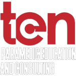 Ten10 Paramedic Education and Consulting